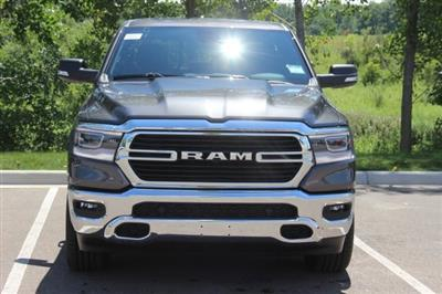 2019 Ram 1500 Crew Cab 4x4,  Pickup #L19D123 - photo 3