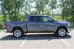 2019 Ram 1500 Crew Cab 4x4,  Pickup #L19D123 - photo 8
