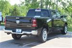 2019 Ram 1500 Crew Cab 4x4,  Pickup #L19D146 - photo 1
