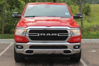 2019 Ram 1500 Crew Cab 4x4,  Pickup #L19D177 - photo 3