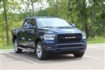2019 Ram 1500 Crew Cab 4x4,  Pickup #L19D199 - photo 1
