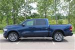 2019 Ram 1500 Crew Cab 4x4,  Pickup #L19D199 - photo 5
