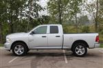 2019 Ram 1500 Quad Cab 4x4,  Pickup #L19D234 - photo 5