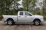2019 Ram 1500 Quad Cab 4x4,  Pickup #L19D234 - photo 8