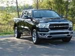 2019 Ram 1500 Crew Cab 4x4,  Pickup #L19D249 - photo 1