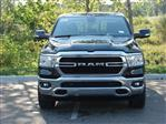 2019 Ram 1500 Crew Cab 4x4,  Pickup #L19D249 - photo 3