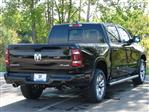 2019 Ram 1500 Crew Cab 4x4,  Pickup #L19D251 - photo 1