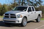 2019 Ram 1500 Quad Cab 4x4,  Pickup #L19D309 - photo 1