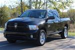 2019 Ram 1500 Quad Cab 4x4,  Pickup #L19D332 - photo 1