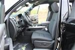 2019 Ram 1500 Crew Cab 4x4,  Pickup #L19D354 - photo 10