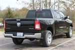 2019 Ram 1500 Crew Cab 4x4,  Pickup #L19D354 - photo 2