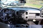 2019 Ram 1500 Quad Cab 4x4,  Pickup #L19D361 - photo 16