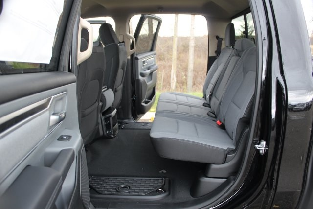2019 Ram 1500 Crew Cab 4x4,  Pickup #L19D378 - photo 12