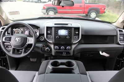 2019 Ram 1500 Crew Cab 4x4,  Pickup #L19D378 - photo 16