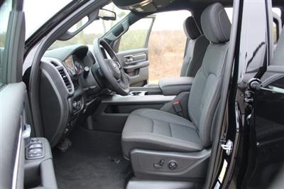2019 Ram 1500 Crew Cab 4x4,  Pickup #L19D417 - photo 10