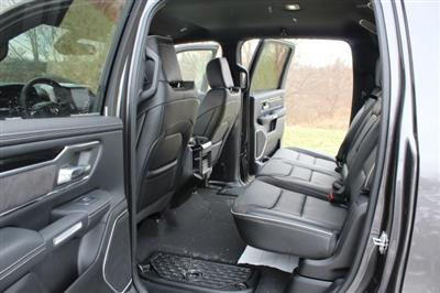 2019 Ram 1500 Crew Cab 4x4,  Pickup #L19D495 - photo 11