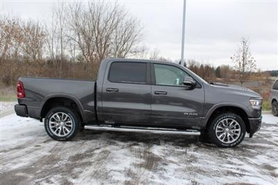 2019 Ram 1500 Crew Cab 4x4,  Pickup #L19D495 - photo 7