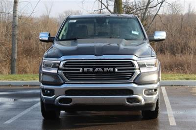 2019 Ram 1500 Crew Cab 4x4,  Pickup #L19D528 - photo 3