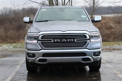 2019 Ram 1500 Crew Cab 4x4,  Pickup #L19D556 - photo 3