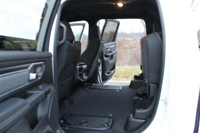 2019 Ram 1500 Crew Cab 4x4,  Pickup #L19D680 - photo 13