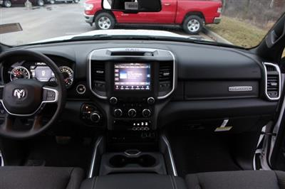 2019 Ram 1500 Crew Cab 4x4,  Pickup #L19D680 - photo 16