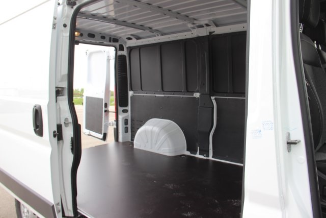 2018 ProMaster 1500 Standard Roof, Cargo Van #LD18A050 - photo 13