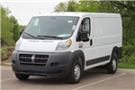 2018 ProMaster 1500 Standard Roof, Cargo Van #LD18A050 - photo 1