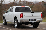2018 Ram 1500 Crew Cab 4x4, Pickup #LD18D157 - photo 6