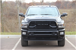 2018 Ram 2500 Crew Cab 4x4 Pickup #LD18D169 - photo 1