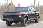 2018 Ram 2500 Crew Cab 4x4, Pickup #LD18D169 - photo 1