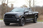2018 Ram 2500 Crew Cab 4x4 Pickup #LD18D169 - photo 4