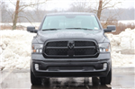 2018 Ram 1500 Crew Cab 4x4, Pickup #LD18D236 - photo 3