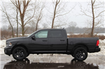 2018 Ram 1500 Crew Cab 4x4, Pickup #LD18D236 - photo 5