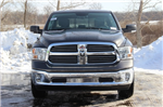 2018 Ram 1500 Crew Cab 4x4, Pickup #LD18D343 - photo 3