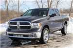 2018 Ram 1500 Crew Cab 4x4, Pickup #LD18D343 - photo 21