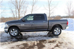 2018 Ram 1500 Crew Cab 4x4, Pickup #LD18D343 - photo 22