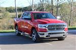 2019 Ram 1500 Crew Cab 4x4,  Pickup #LD18D350 - photo 1