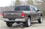 2018 Ram 1500 Crew Cab 4x4, Pickup #LD18D574 - photo 1