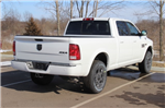 2018 Ram 2500 Crew Cab 4x4, Pickup #LD18D577 - photo 1