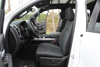 2019 Ram 1500 Crew Cab 4x4,  Pickup #LD19D313 - photo 10