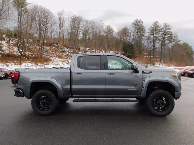 2021 GMC Sierra 1500 Crew Cab 4x4, Rocky Ridge Pickup #ST21162 - photo 3