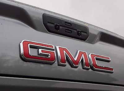 2021 GMC Sierra 1500 Crew Cab 4x4, Rocky Ridge Pickup #ST21162 - photo 15