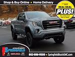 2021 GMC Sierra 1500 Crew Cab 4x4, Rocky Ridge Pickup #ST21162 - photo 1