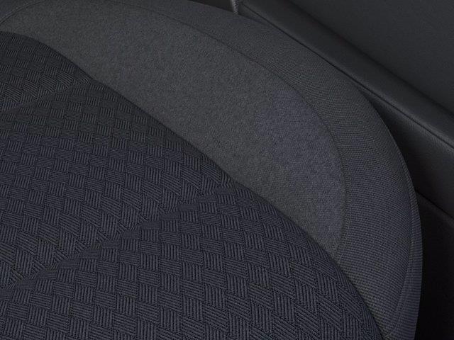 2021 GMC Sierra 1500 Double Cab 4x4, Pickup #ST21273 - photo 18