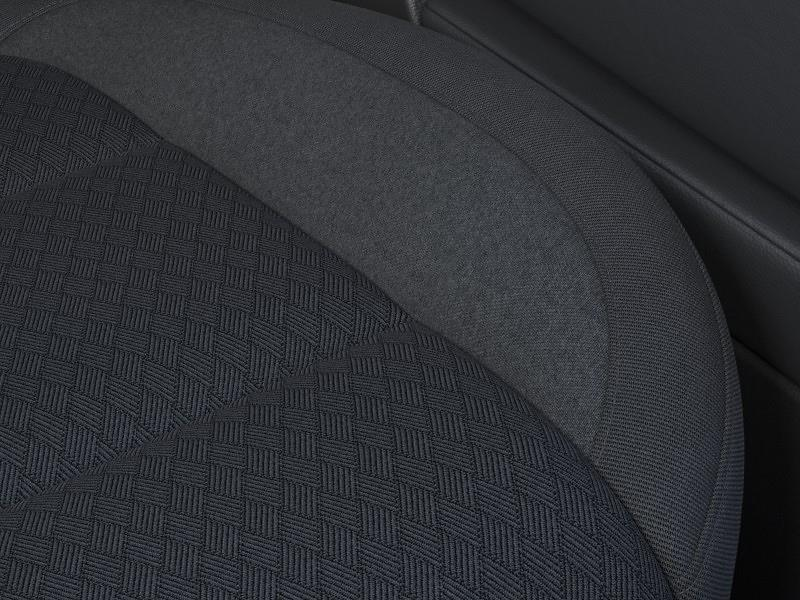 2021 GMC Sierra 1500 Double Cab 4x4, Pickup #ST21273 - photo 38
