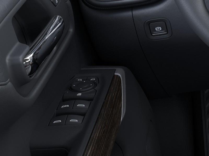 2021 GMC Sierra 1500 Double Cab 4x4, Pickup #ST21273 - photo 39