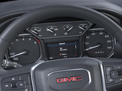 2021 GMC Sierra 1500 Double Cab 4x4, Pickup #ST21273 - photo 35