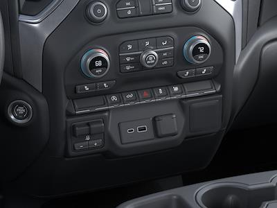 2021 GMC Sierra 1500 Double Cab 4x4, Pickup #ST21273 - photo 40