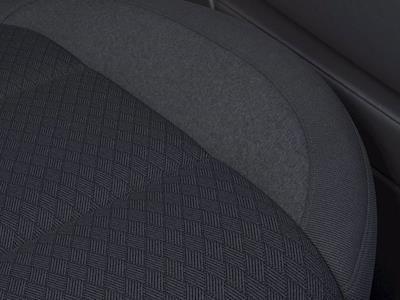 2021 GMC Sierra 1500 4x4, Pickup #ST21575 - photo 18