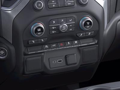 2021 GMC Sierra 1500 4x4, Pickup #ST21575 - photo 20